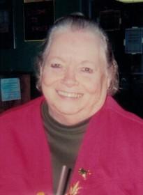 Marie Denby
