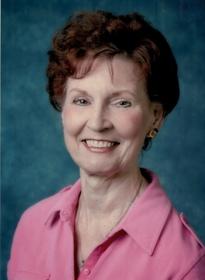 Joyce Cunningham