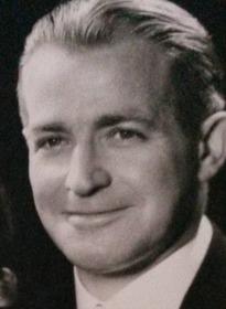 Leonhard Staerk