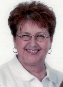Judith Fones