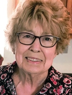 Carol Kraft